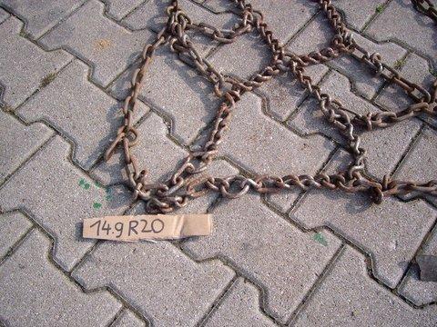 3894-f3cf6b887f6321e67e83801fdbf9986f-2064698