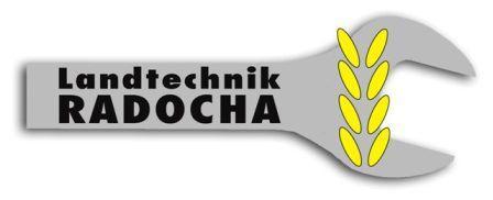 Landtechnik Radocha GmbH
