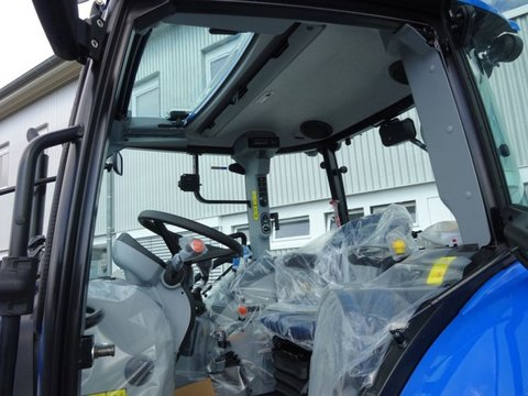New Holland T 4.55 Stage V