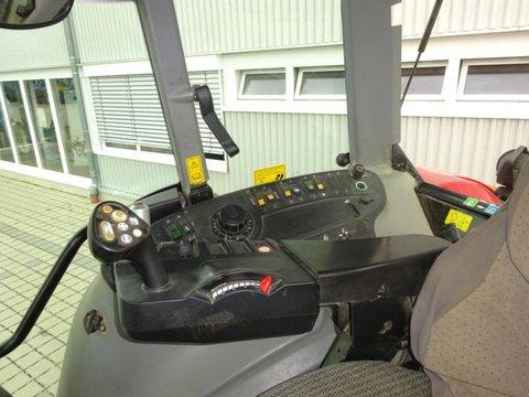 Steyr 6145 CVT