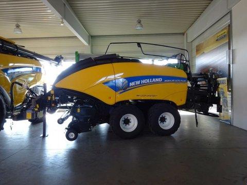 New Holland BB 1270
