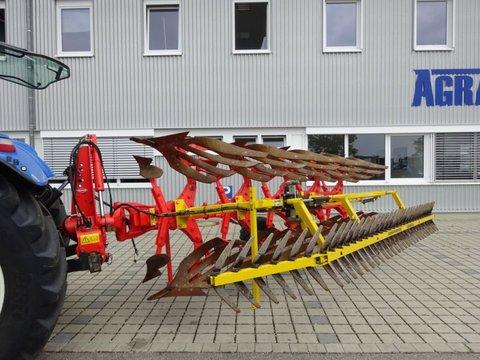 Kuhn MultiMaster 152
