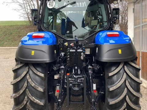 New Holland T 5.130 AC