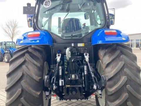 New Holland T 6.145 EC