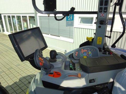 New Holland T 7.225 AutoCommand