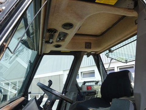 Fiat 88-94 DT