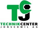 TECHNIKCENTER JONSCHWIL AG