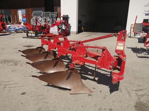 Vogel&Noot Farmer 3S M 850 ST