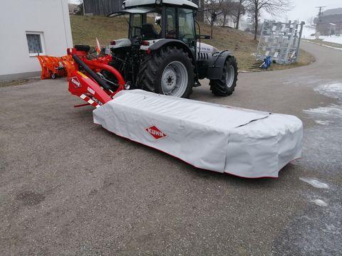 Kuhn GMD 315 FF
