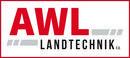 AWL | Landmaschinen und Forstgeräte | Alois Weißenböck