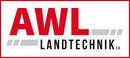 AWL | Landtechnik e.U.