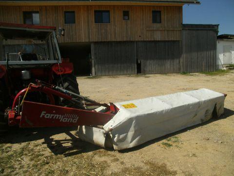 Farmland HT332