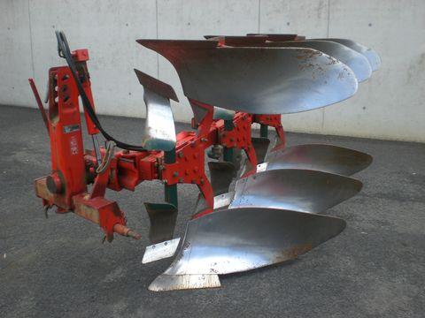 Vogel&Noot V&N 3S-LM950