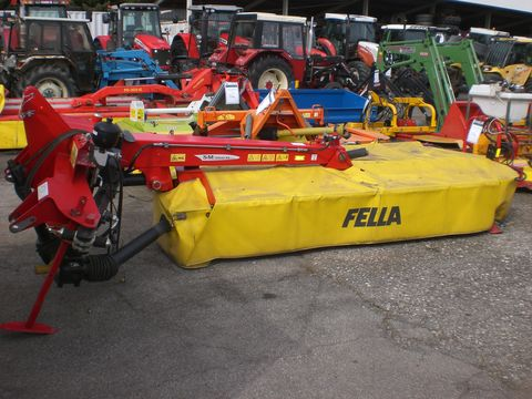 Fella SM 3060