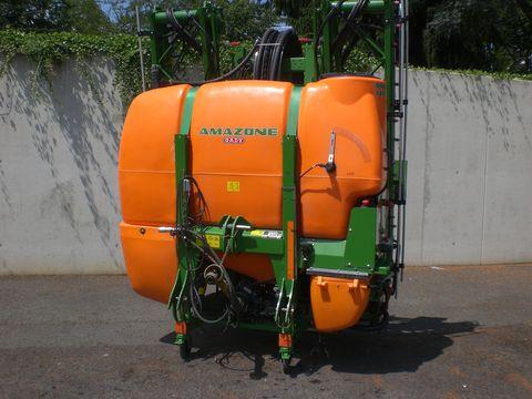 Amazone AMAZONE UF 1501