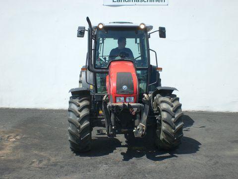 Landini DT 85S GT