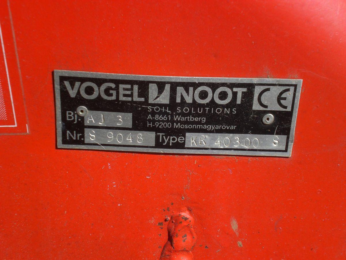 Vogel&Noot V&N Aterra MS 300