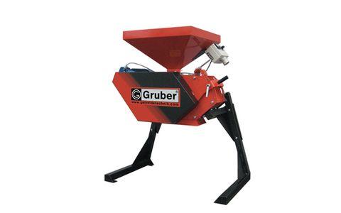 Gruber Quetsche Getreidequetsche 1055-30
