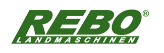 REBO Landmaschinen GmbH, Zentrale