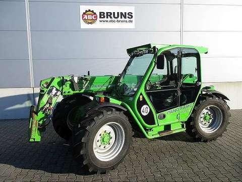 Gebrauchte Landmaschinen Landwirt Com