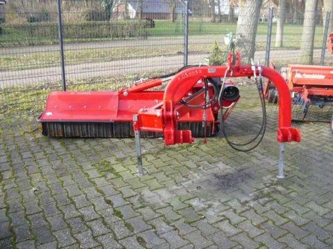 Tehnos MB 220 LW