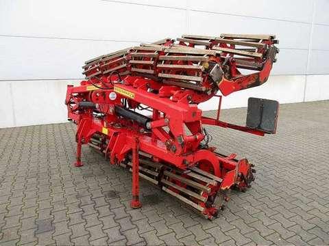Knoche ZÜNSLERSCHRECK ZLS-56/ HW430/390-8