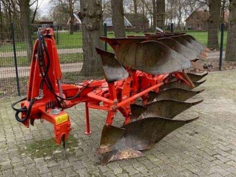 Kuhn VM 112 5T 75/96