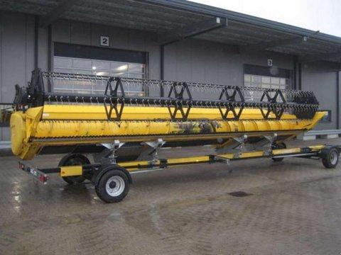 New Holland 760CG 9.15M/30FT VF