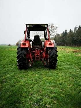 Landwirt singlebörse niedersachsen