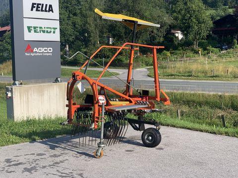 Fella Schwader TS 301 DS
