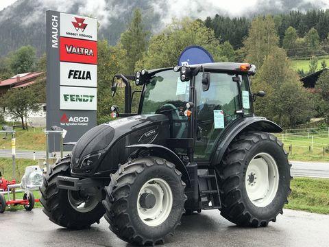 Valtra A 104