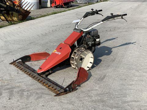 Reform Motormäher 216