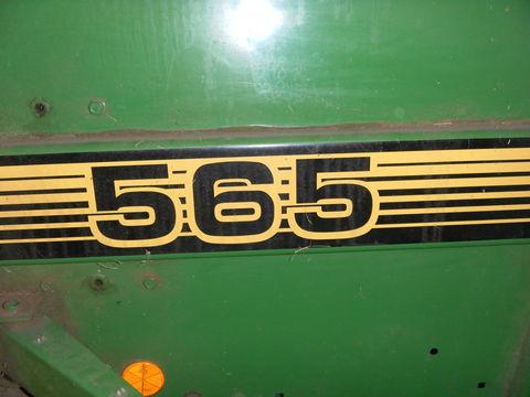 3944-88b580c45ea425a6dafcd0380e34ca7b-1495196