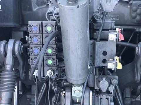 Valtra T 234 Direct
