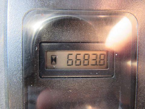 3944-cea4f42d600d363a04b2b3e2ebcc625b-2025057