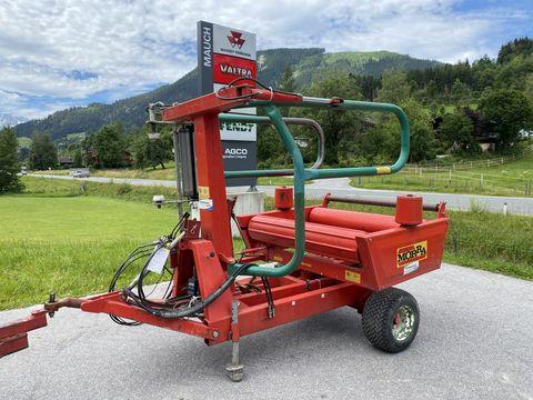 Morra Wickelmaschine F7500
