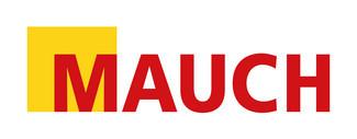 Mauch GmbH & Co.KG, Eben