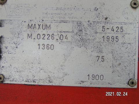 3964-6852c4e65f6f28d7f07623ae61f04dea-2513608