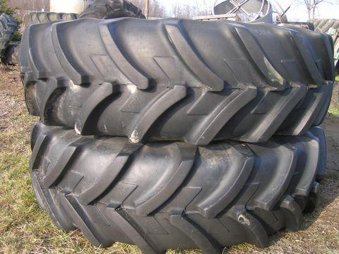 Michelin 16,9R34 traktorkerék