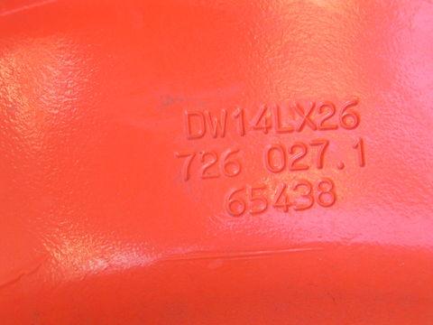 3964-9f0883910c99be49b2a73073889c575f-934859