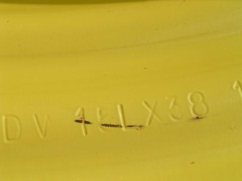 3964-c9dc538aaefb64668e077b832da2f69f-2704854