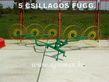 3986-33bbc0696453c82fa1a7cd96b653e538-538193