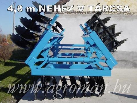 3986-d6424fa0fe284a94c115be64c3587daf-538233