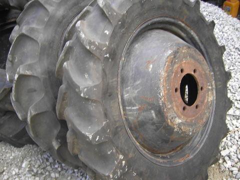 Michelin 9,5R28 XM 18