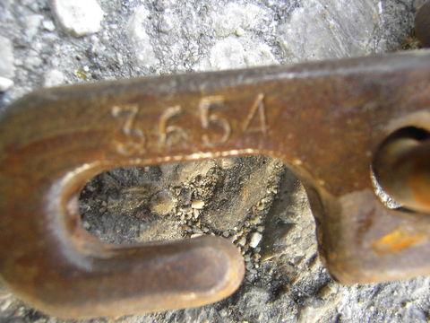 3996-e7ee8e5f8494aef2e57e824f7d8663e8-938659