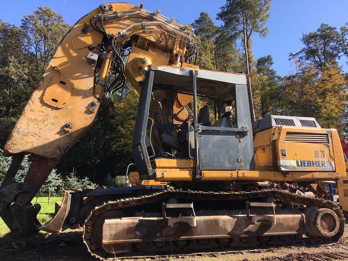 Kostenlose partnervermittlung bramberg am wildkogel