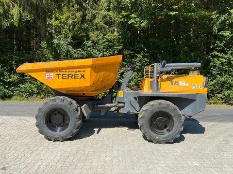 Terex TA 6 s