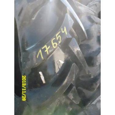 4018-0d93affa2797a32e38ec64b04ab2d3d9-1455775