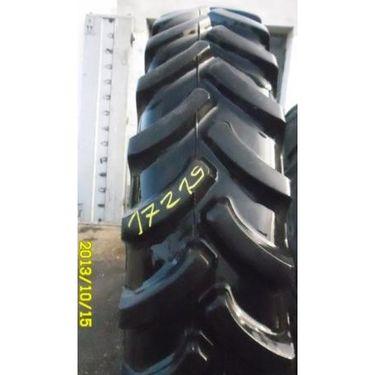 Firestone mg-i ha 380/105R50 pp Firestone  9100