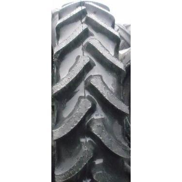 Firestone mg-i ha 320/90R42 pp Firestone Radial9000